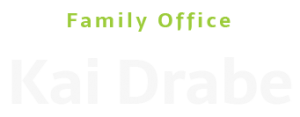 logo-drabe-negative-green